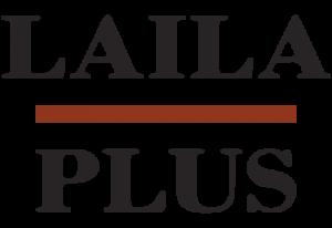 logo_465x320